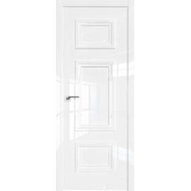 86LK Белый люкс