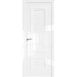 88LK Белый люкс