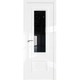 89LK Белый люкс