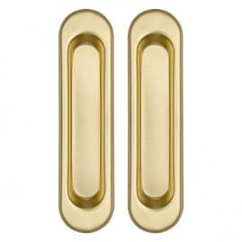 Punto Soft LINE SL-010 SG Матовое золото