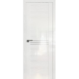 150STP Pine White glossy