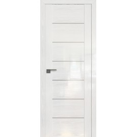 2.07STP Pine White glossy