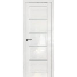2.09STP Pine White glossy