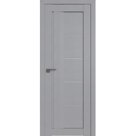 2.10STP Pine Manhattan Grey
