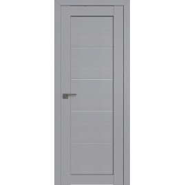2.11STP Pine Manhattan Grey