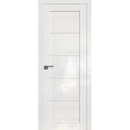 2.11STP Pine White glossy