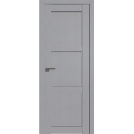 2.12STP Pine Manhattan Grey