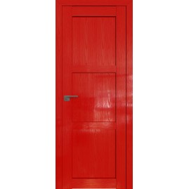 2.12STP Pine Red glossy