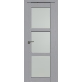 2.13STP Pine Manhattan Grey