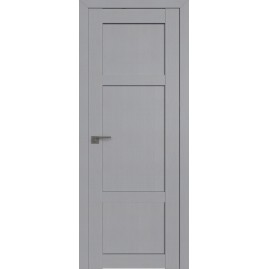 2.14STP Pine Manhattan Grey