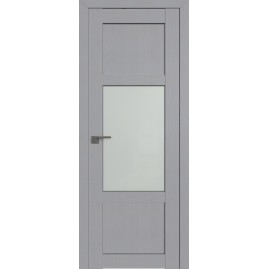 2.15STP Pine Manhattan Grey