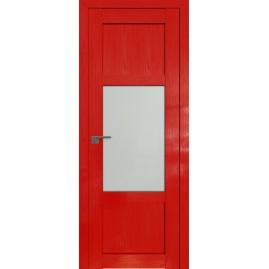 2.15STP Pine Red glossy