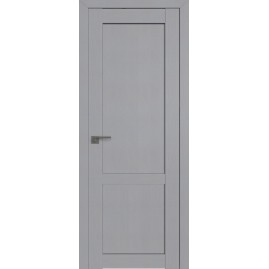 2.16STP Pine Manhattan Grey
