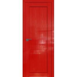 2.16STP Pine Red glossy