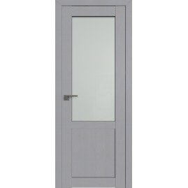 2.17STP Pine Manhattan Grey