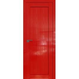 2.18STP Pine Red glossy