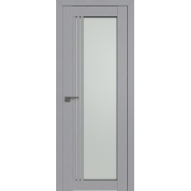 2.51STP Pine Manhattan Grey