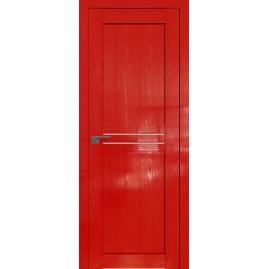 2.55STP Pine Red glossy