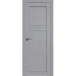 2.57STP Pine Manhattan Grey