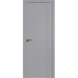 20STP Pine Manhattan Grey