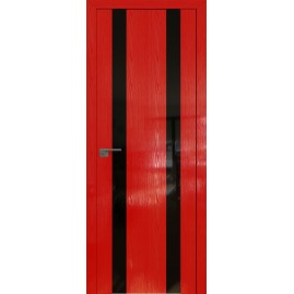 63STP Pine Red glossy