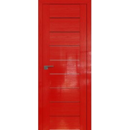 98STP Pine Red glossy