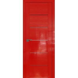 99STP Pine Red glossy