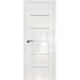 99STP Pine White glossy