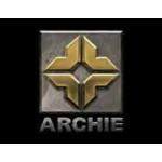 Archie (0)