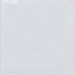 Белый Люкс (37)