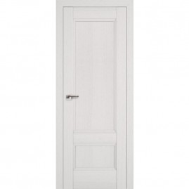 105X Пекан Белый