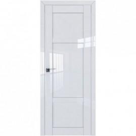 2.14L Белый Люкс