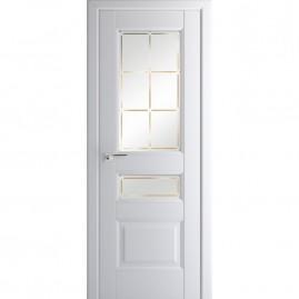 94X Пекан Белый
