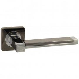 Vantage V05BN/CP черный никель/хром