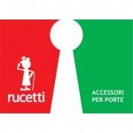 Rucetti (0)