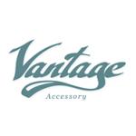 Vantage (109)
